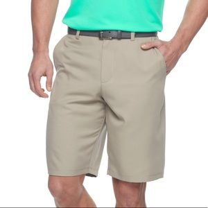 Fila Sport golf driver shorts sz 38